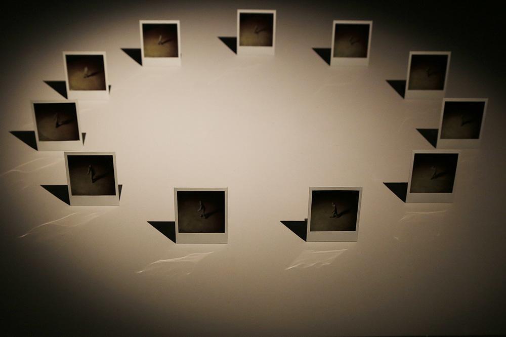 Musee-rodin_entre-sculpture-et-photographie_le-mot-et-la-chose_stephane-chemin_13_Markus-RAETZ