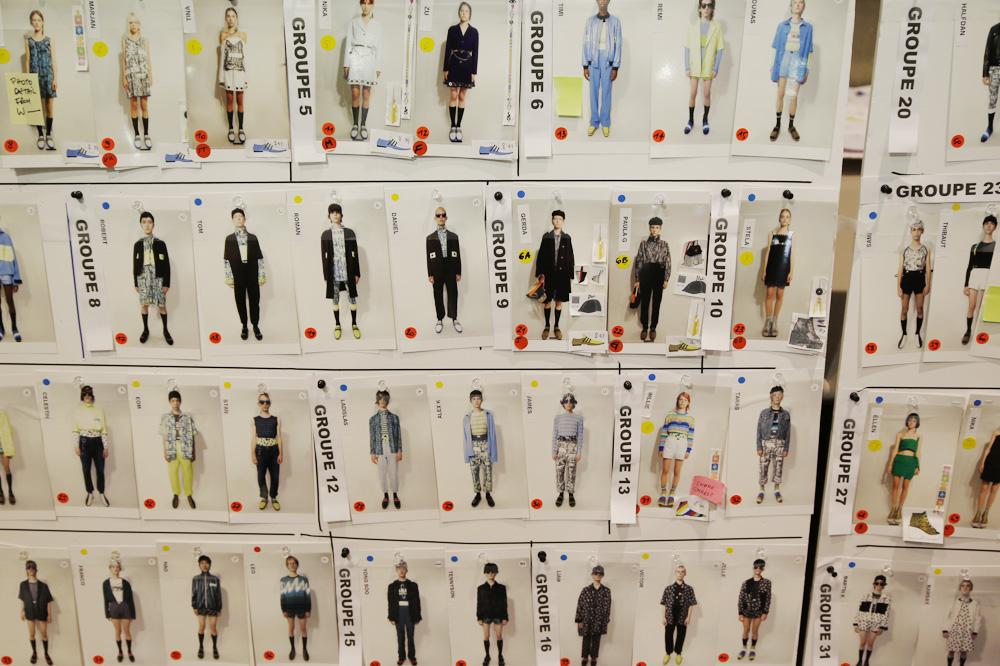 kenzo_paris-fashion-week_menswear-ss17_le-mot-et-la-chose_copyright-stephane-chemin-photographe_01