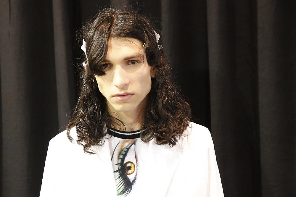 kenzo_paris-fashion-week_menswear-ss17_le-mot-et-la-chose_copyright-stephane-chemin-photographe_04