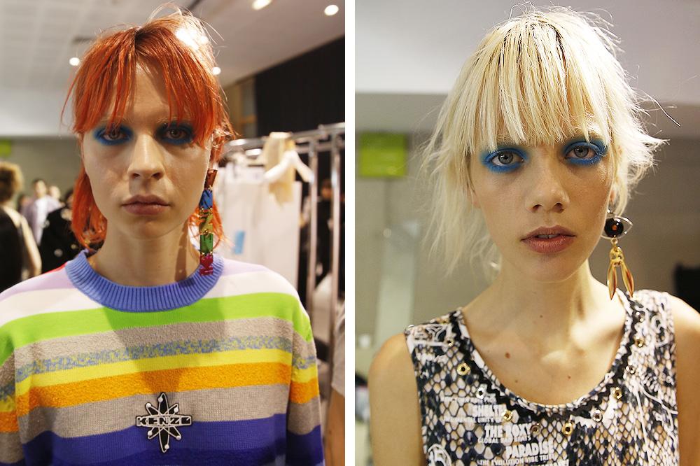 kenzo_paris-fashion-week_menswear-ss17_le-mot-et-la-chose_copyright-stephane-chemin-photographe_05