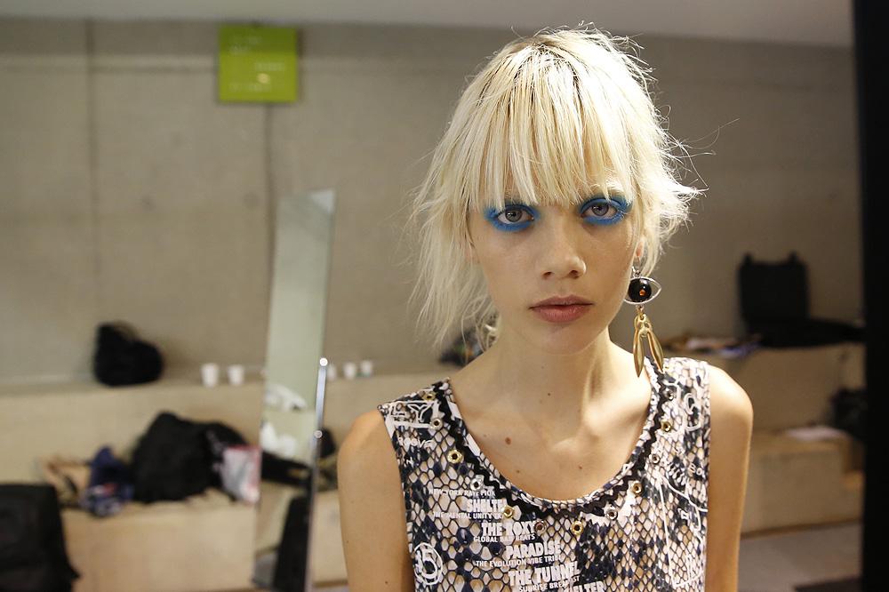 kenzo_paris-fashion-week_menswear-ss17_le-mot-et-la-chose_copyright-stephane-chemin-photographe_06