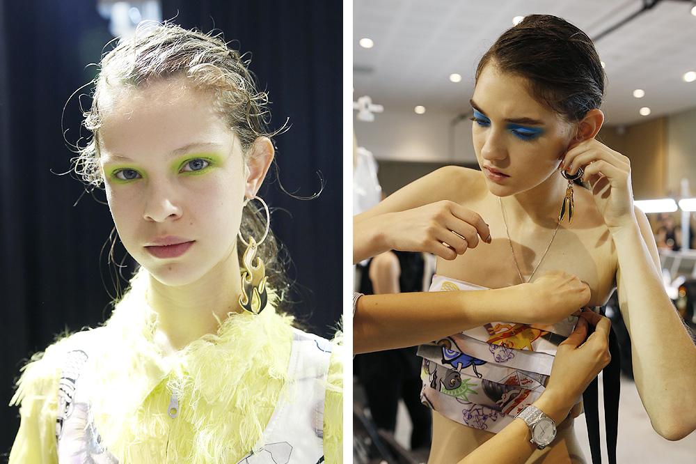 kenzo_paris-fashion-week_menswear-ss17_le-mot-et-la-chose_copyright-stephane-chemin-photographe_07