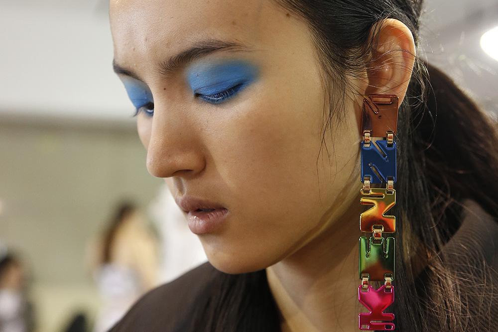 kenzo_paris-fashion-week_menswear-ss17_le-mot-et-la-chose_copyright-stephane-chemin-photographe_08