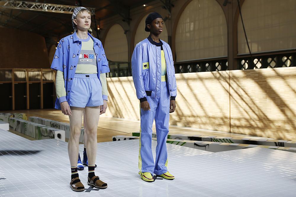 kenzo_paris-fashion-week_menswear-ss17_le-mot-et-la-chose_copyright-stephane-chemin-photographe_09