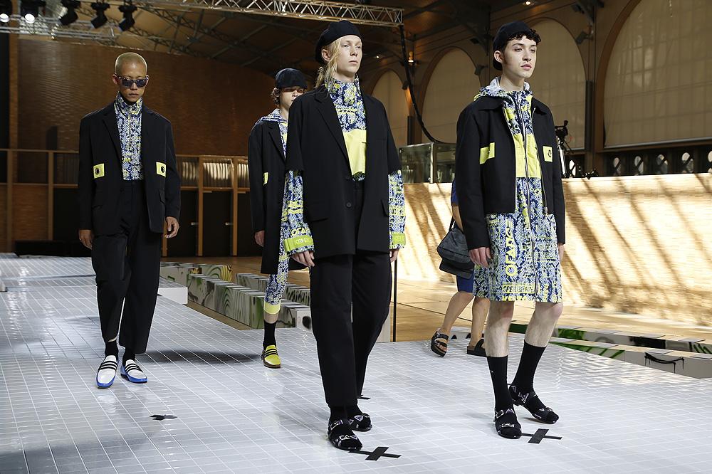 kenzo_paris-fashion-week_menswear-ss17_le-mot-et-la-chose_copyright-stephane-chemin-photographe_10