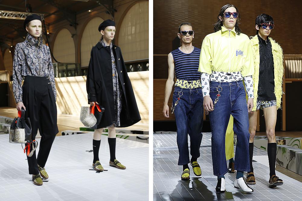 kenzo_paris-fashion-week_menswear-ss17_le-mot-et-la-chose_copyright-stephane-chemin-photographe_11