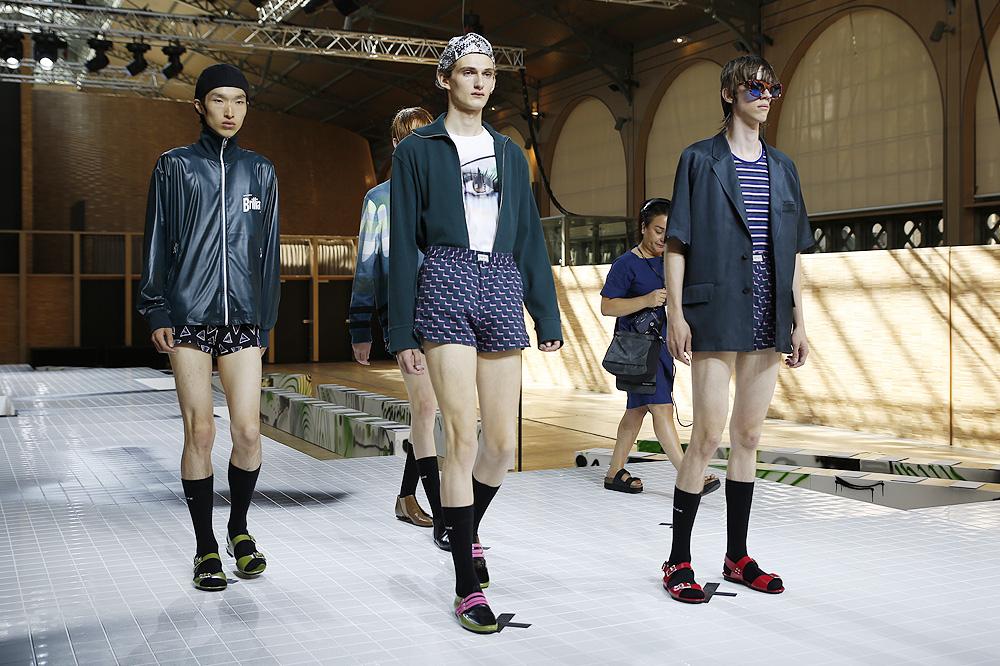 kenzo_paris-fashion-week_menswear-ss17_le-mot-et-la-chose_copyright-stephane-chemin-photographe_12