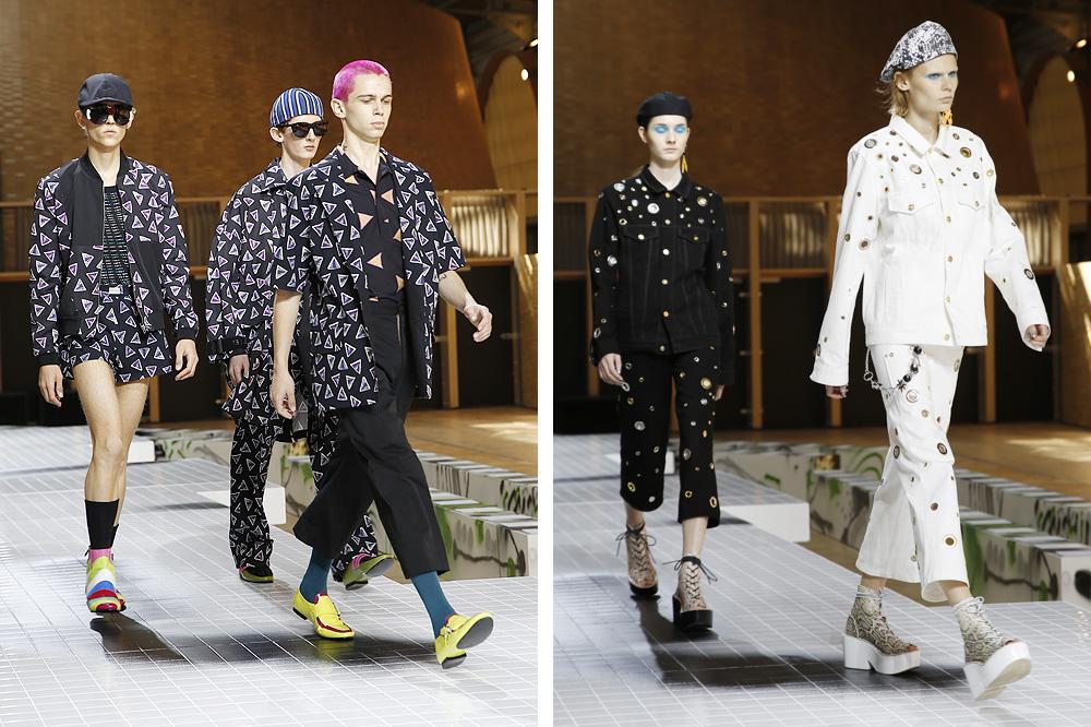 kenzo_paris-fashion-week_menswear-ss17_le-mot-et-la-chose_copyright-stephane-chemin-photographe_13