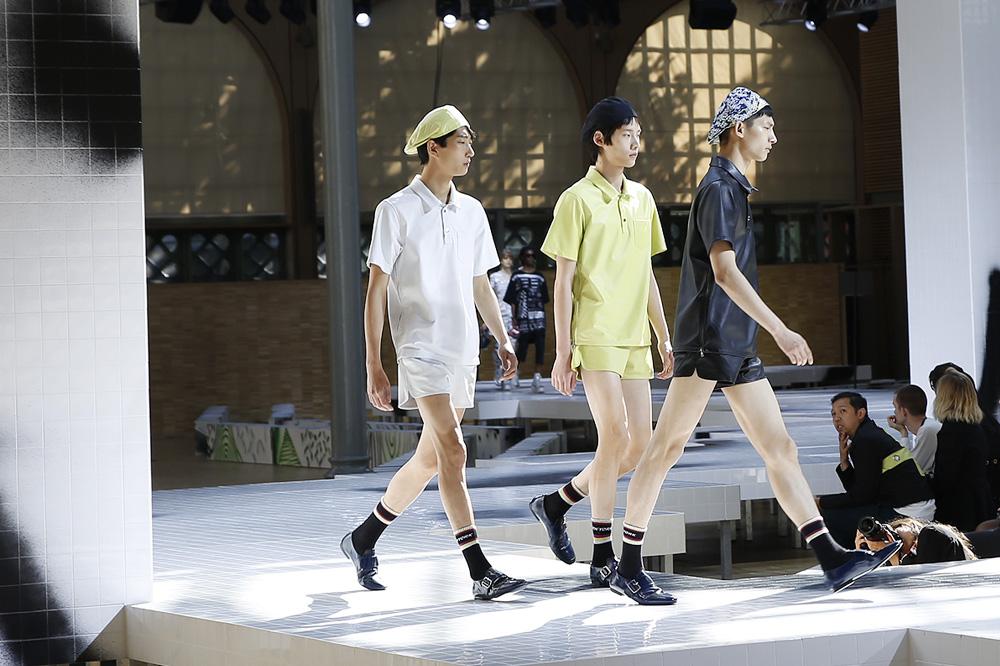 kenzo_paris-fashion-week_menswear-ss17_le-mot-et-la-chose_copyright-stephane-chemin-photographe_14