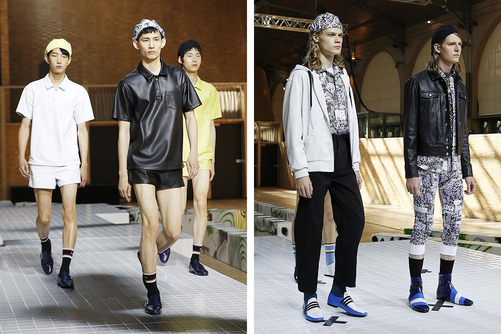 kenzo_paris-fashion-week_menswear-ss17_le-mot-et-la-chose_copyright-stephane-chemin-photographe_15