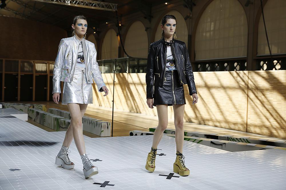 kenzo_paris-fashion-week_menswear-ss17_le-mot-et-la-chose_copyright-stephane-chemin-photographe_16