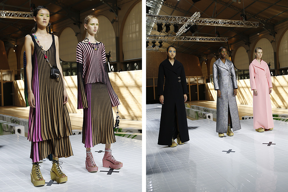 kenzo_paris-fashion-week_menswear-ss17_le-mot-et-la-chose_copyright-stephane-chemin-photographe_17