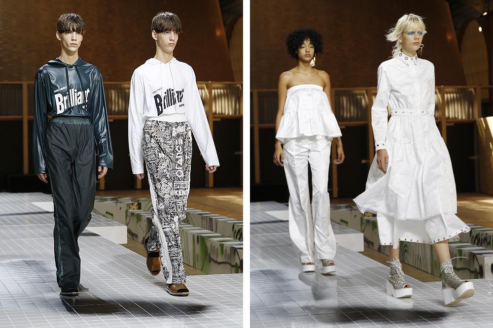 kenzo_paris-fashion-week_menswear-ss17_le-mot-et-la-chose_copyright-stephane-chemin-photographe_18