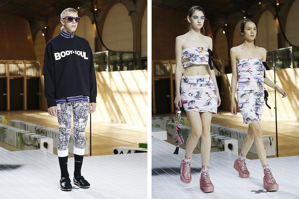 kenzo_paris-fashion-week_menswear-ss17_le-mot-et-la-chose_copyright-stephane-chemin-photographe_19