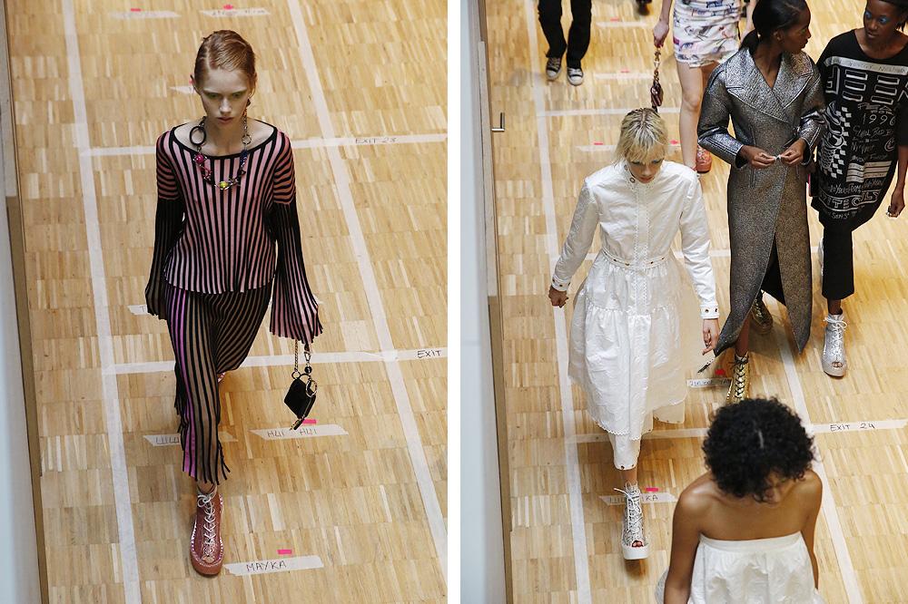 kenzo_paris-fashion-week_menswear-ss17_le-mot-et-la-chose_copyright-stephane-chemin-photographe_20