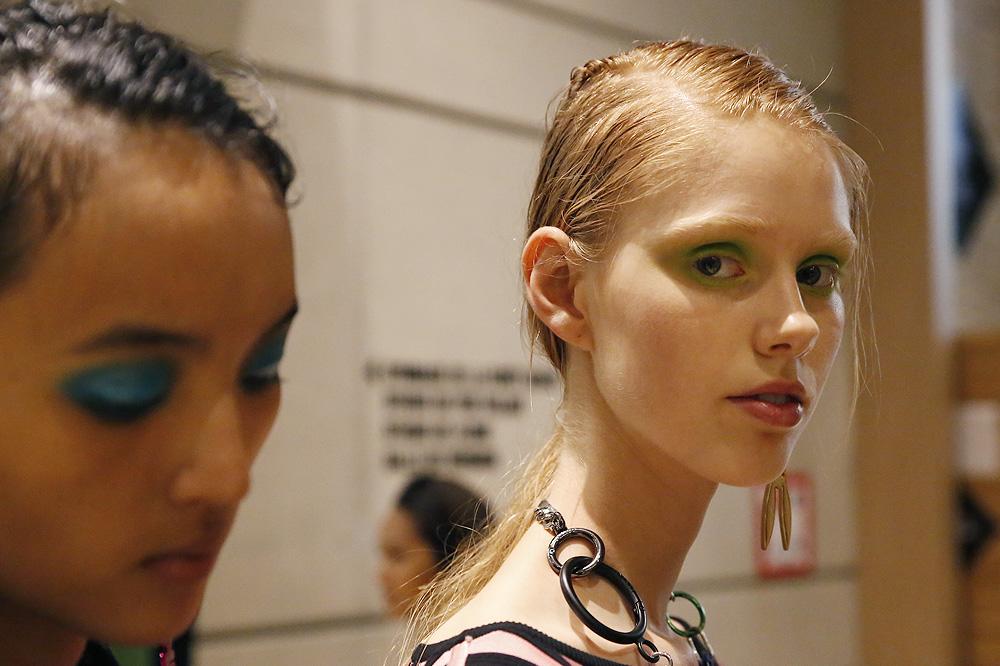 kenzo_paris-fashion-week_menswear-ss17_le-mot-et-la-chose_copyright-stephane-chemin-photographe_21