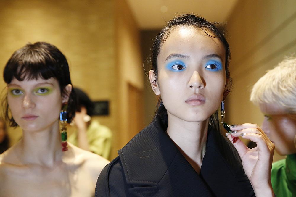 kenzo_paris-fashion-week_menswear-ss17_le-mot-et-la-chose_copyright-stephane-chemin-photographe_22