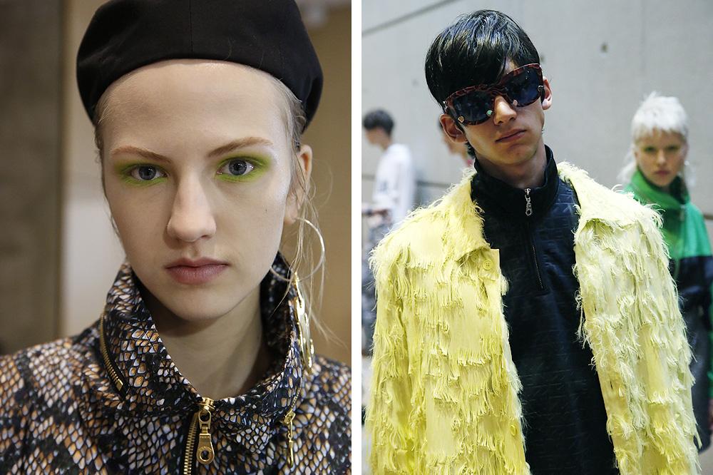 kenzo_paris-fashion-week_menswear-ss17_le-mot-et-la-chose_copyright-stephane-chemin-photographe_23