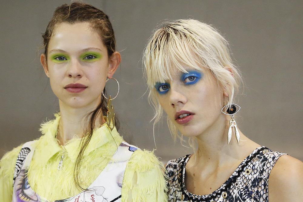kenzo_paris-fashion-week_menswear-ss17_le-mot-et-la-chose_copyright-stephane-chemin-photographe_24