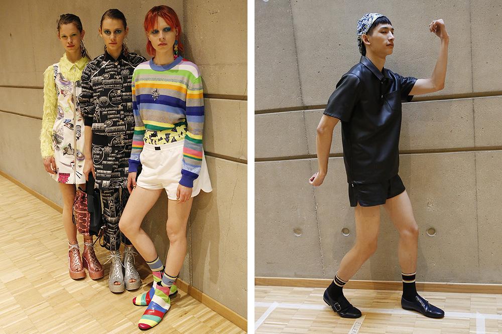 kenzo_paris-fashion-week_menswear-ss17_le-mot-et-la-chose_copyright-stephane-chemin-photographe_25