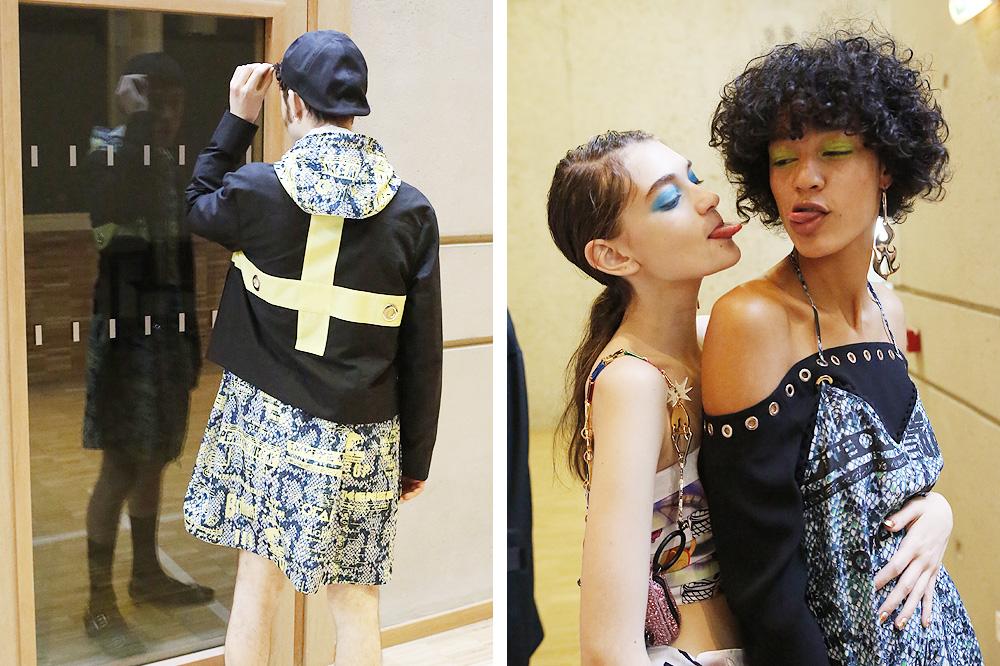 kenzo_paris-fashion-week_menswear-ss17_le-mot-et-la-chose_copyright-stephane-chemin-photographe_26