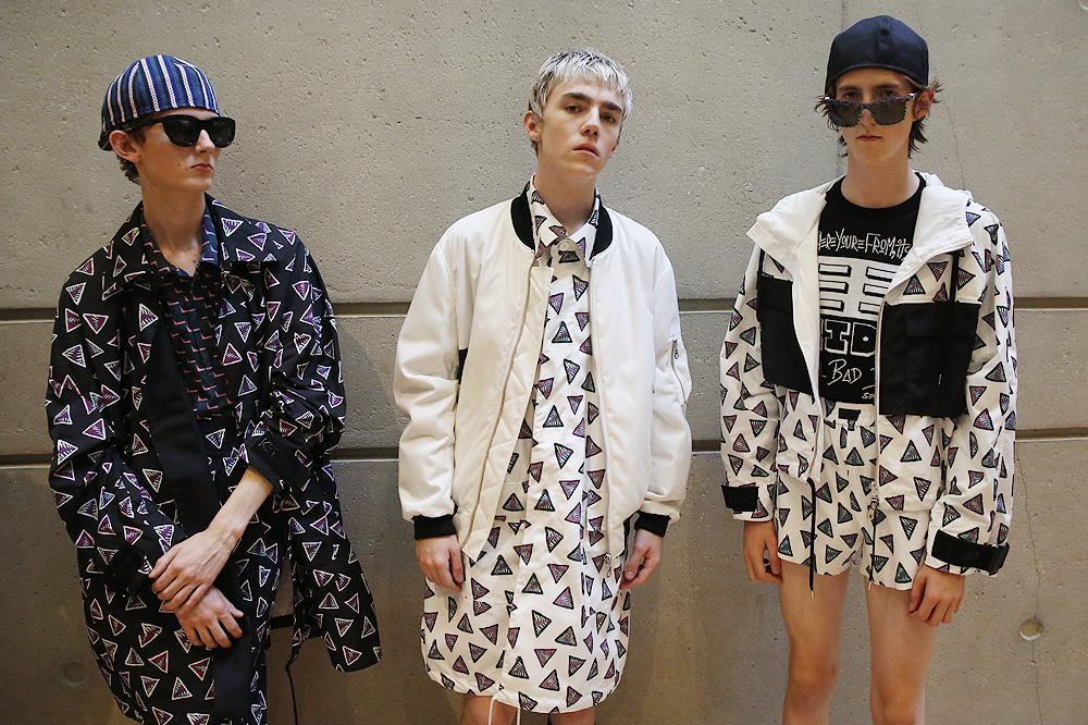 kenzo_paris-fashion-week_menswear-ss17_le-mot-et-la-chose_copyright-stephane-chemin-photographe_28