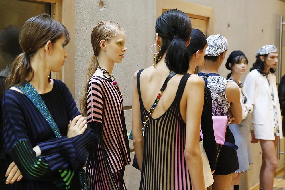 kenzo_paris-fashion-week_menswear-ss17_le-mot-et-la-chose_copyright-stephane-chemin-photographe_29