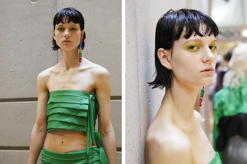 kenzo_paris-fashion-week_menswear-ss17_le-mot-et-la-chose_copyright-stephane-chemin-photographe_30