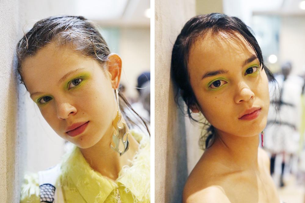 kenzo_paris-fashion-week_menswear-ss17_le-mot-et-la-chose_copyright-stephane-chemin-photographe_31