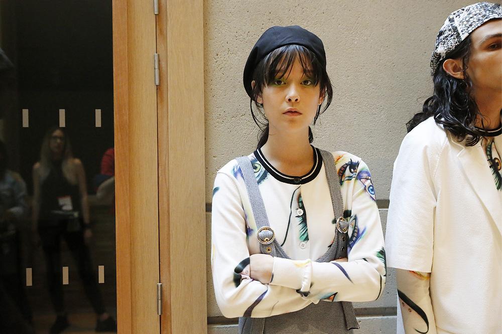 kenzo_paris-fashion-week_menswear-ss17_le-mot-et-la-chose_copyright-stephane-chemin-photographe_32