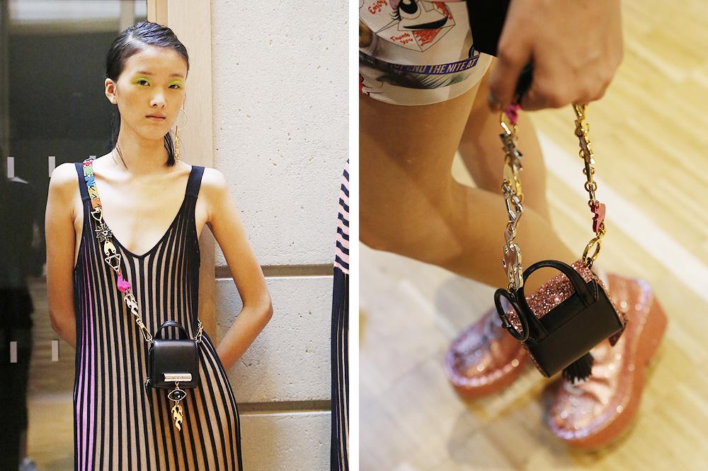 kenzo_paris-fashion-week_menswear-ss17_le-mot-et-la-chose_copyright-stephane-chemin-photographe_33