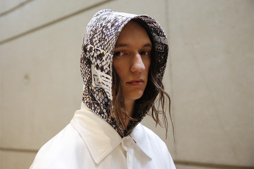 kenzo_paris-fashion-week_menswear-ss17_le-mot-et-la-chose_copyright-stephane-chemin-photographe_35