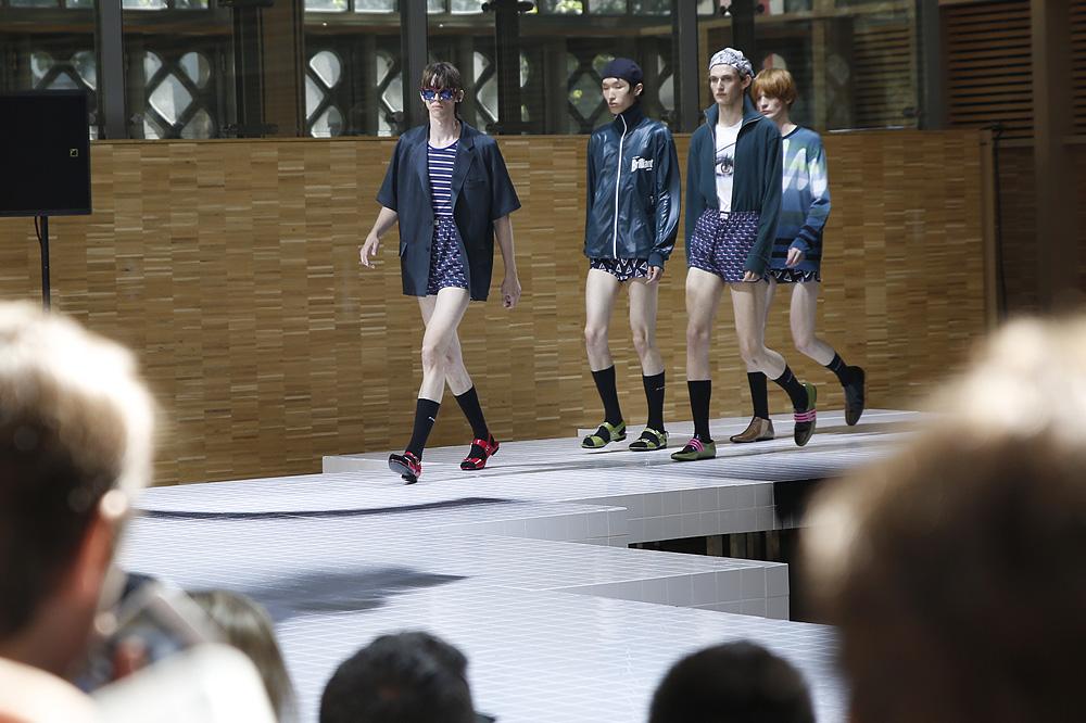 kenzo_paris-fashion-week_menswear-ss17_le-mot-et-la-chose_copyright-stephane-chemin-photographe_36