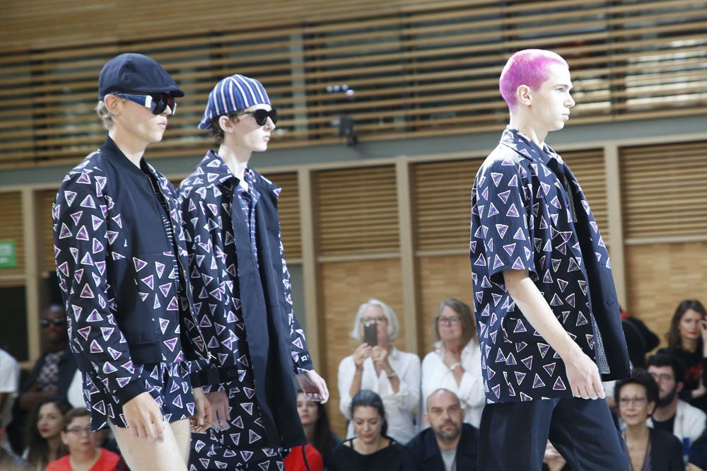 kenzo_paris-fashion-week_menswear-ss17_le-mot-et-la-chose_copyright-stephane-chemin-photographe_37