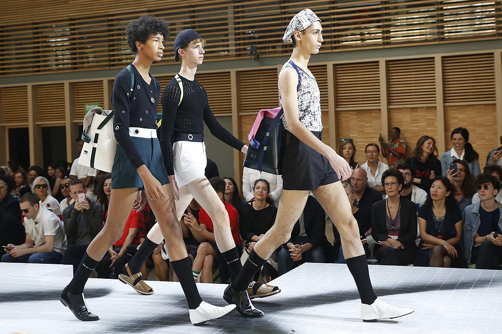 kenzo_paris-fashion-week_menswear-ss17_le-mot-et-la-chose_copyright-stephane-chemin-photographe_38