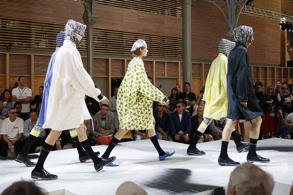 kenzo_paris-fashion-week_menswear-ss17_le-mot-et-la-chose_copyright-stephane-chemin-photographe_40