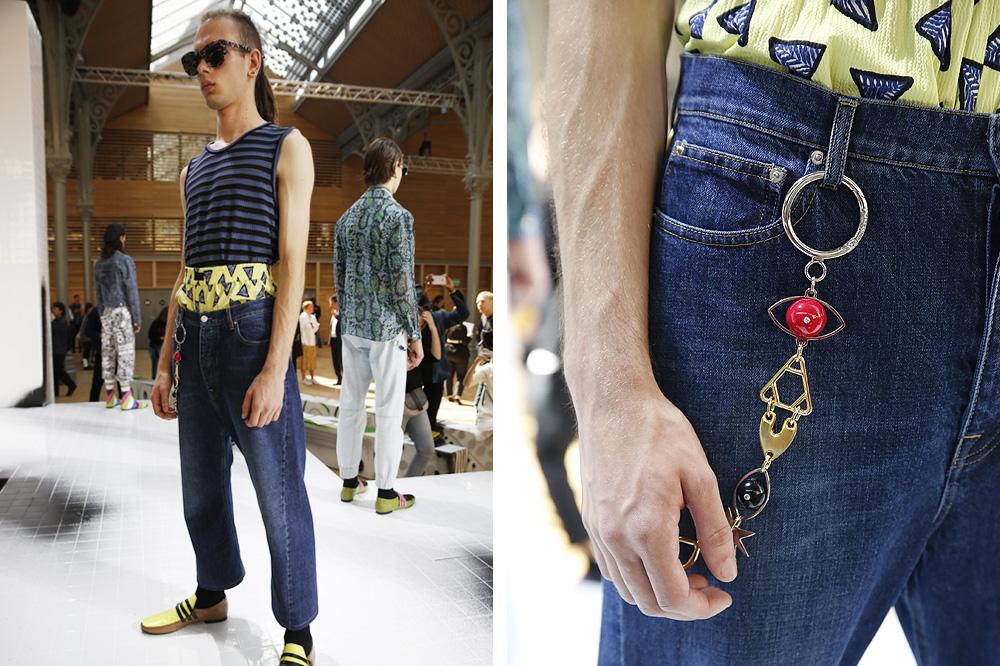 kenzo_paris-fashion-week_menswear-ss17_le-mot-et-la-chose_copyright-stephane-chemin-photographe_44