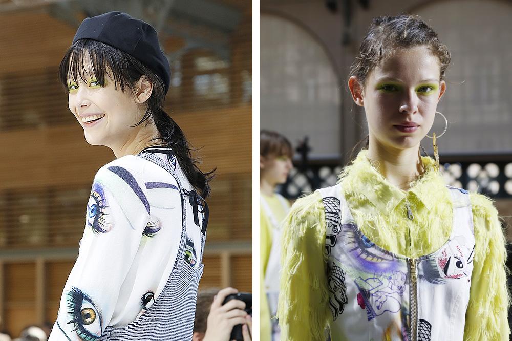 kenzo_paris-fashion-week_menswear-ss17_le-mot-et-la-chose_copyright-stephane-chemin-photographe_45