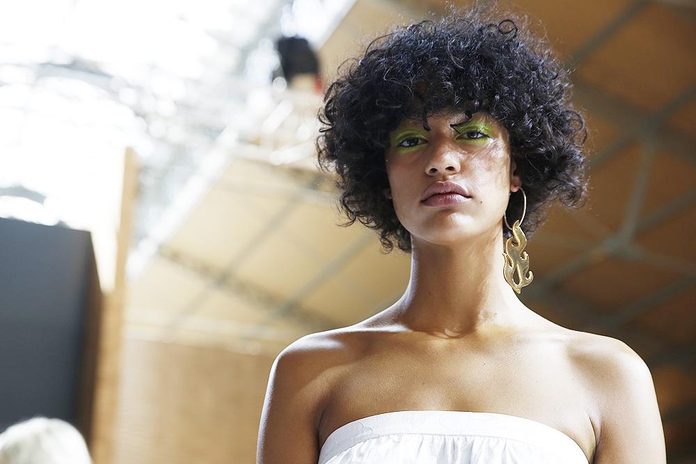 kenzo_paris-fashion-week_menswear-ss17_le-mot-et-la-chose_copyright-stephane-chemin-photographe_47