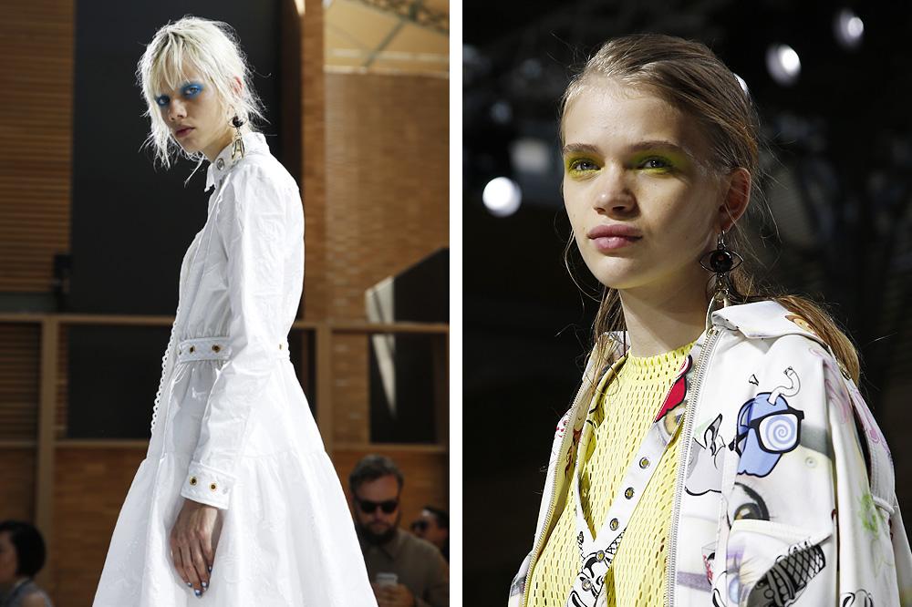 kenzo_paris-fashion-week_menswear-ss17_le-mot-et-la-chose_copyright-stephane-chemin-photographe_48