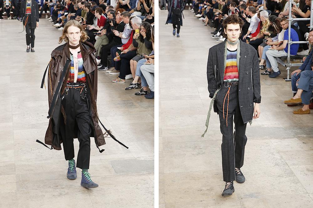 lanvin_paris-fashion-week_menswear-ss17_le-mot-et-la-chose_copyright-stephane-chemin-photographe_01