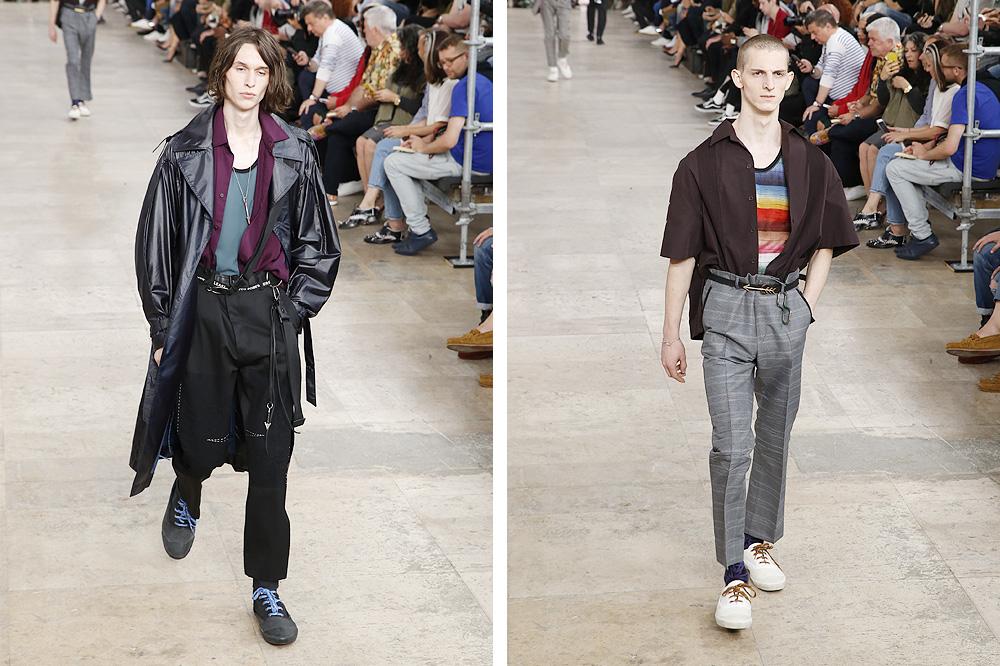 lanvin_paris-fashion-week_menswear-ss17_le-mot-et-la-chose_copyright-stephane-chemin-photographe_02
