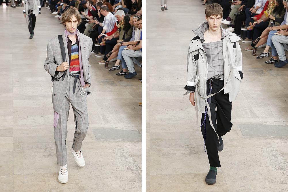 lanvin_paris-fashion-week_menswear-ss17_le-mot-et-la-chose_copyright-stephane-chemin-photographe_03