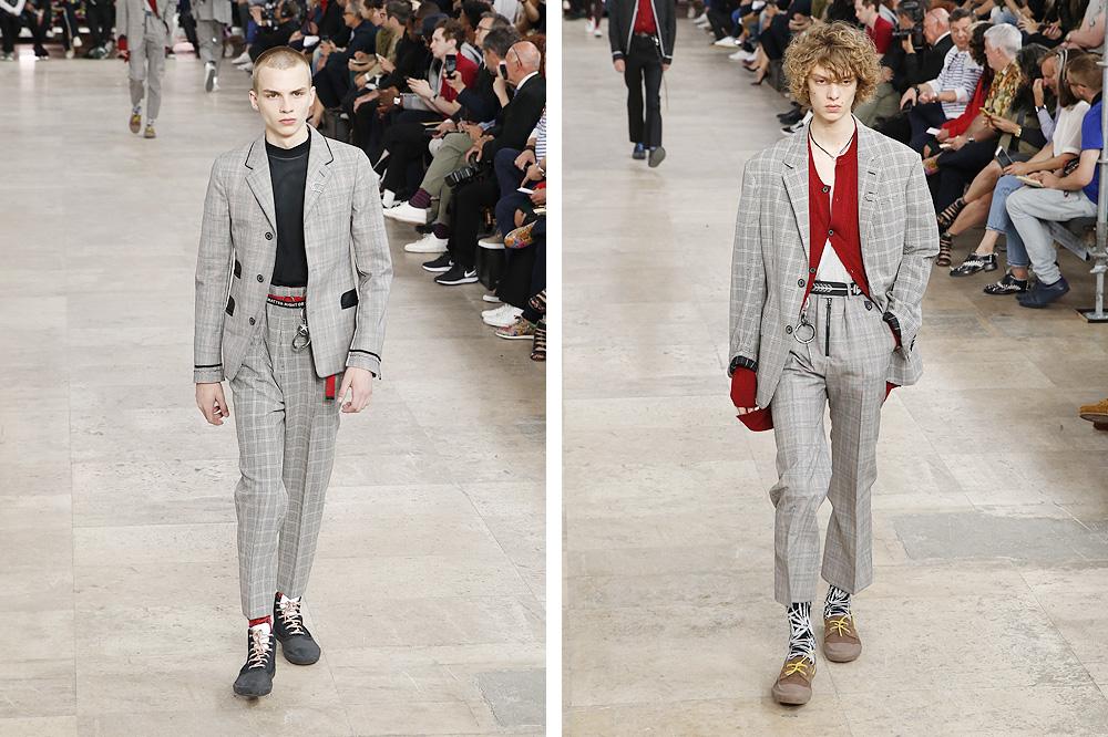 lanvin_paris-fashion-week_menswear-ss17_le-mot-et-la-chose_copyright-stephane-chemin-photographe_04