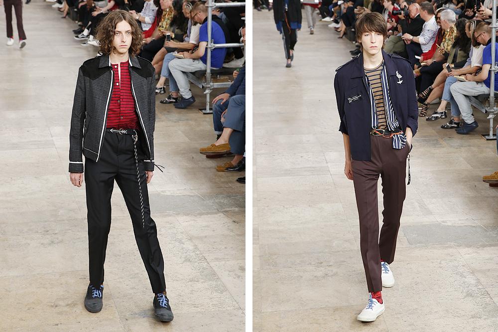 lanvin_paris-fashion-week_menswear-ss17_le-mot-et-la-chose_copyright-stephane-chemin-photographe_05
