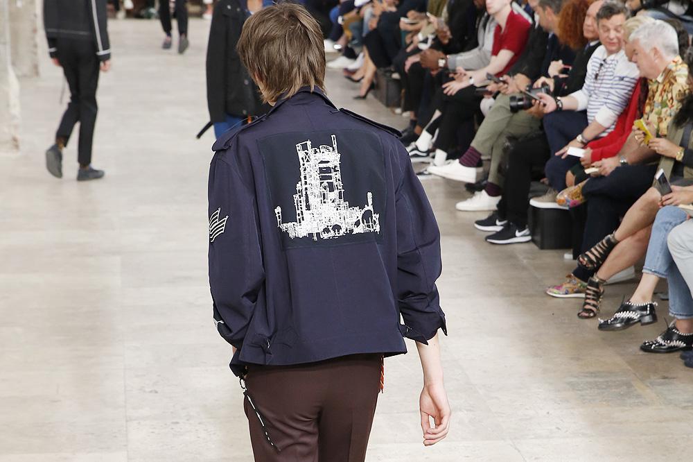 lanvin_paris-fashion-week_menswear-ss17_le-mot-et-la-chose_copyright-stephane-chemin-photographe_06