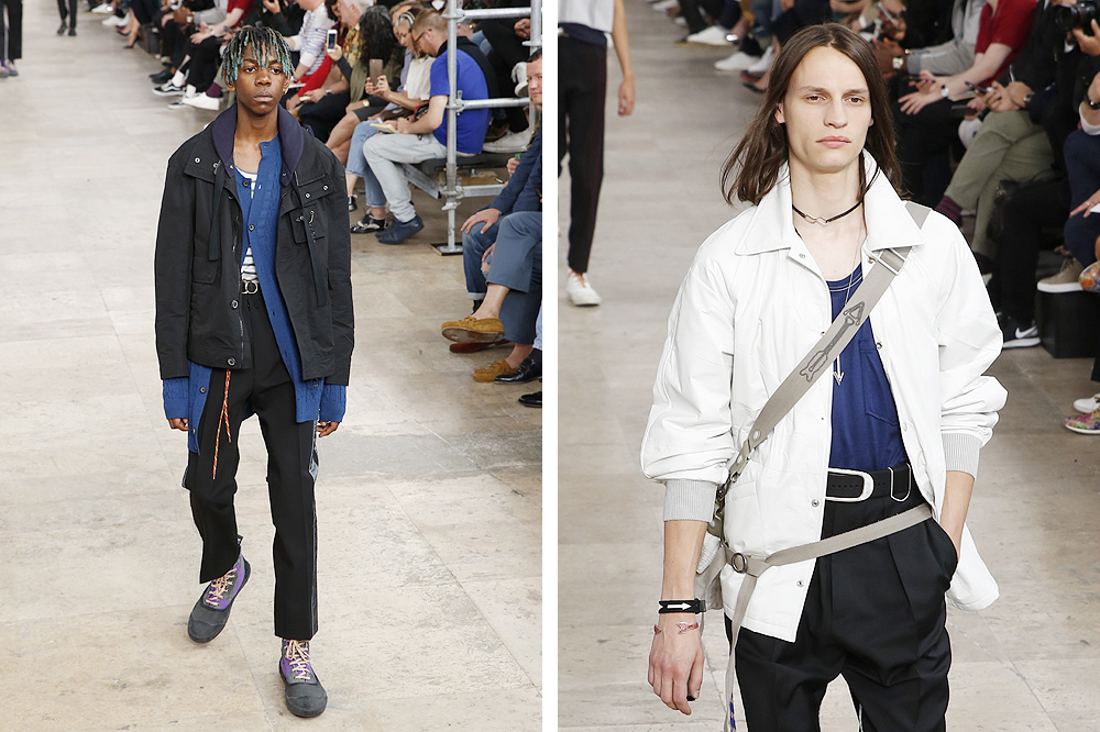 lanvin_paris-fashion-week_menswear-ss17_le-mot-et-la-chose_copyright-stephane-chemin-photographe_07