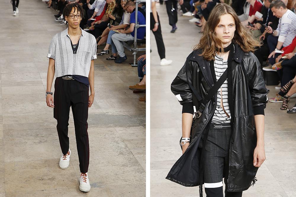 lanvin_paris-fashion-week_menswear-ss17_le-mot-et-la-chose_copyright-stephane-chemin-photographe_08