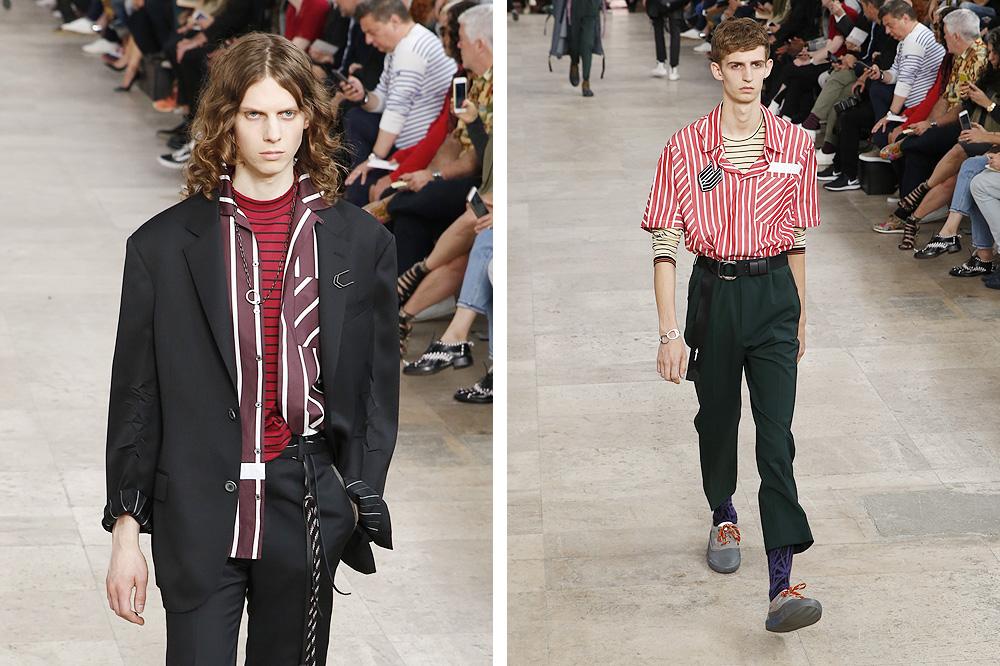 lanvin_paris-fashion-week_menswear-ss17_le-mot-et-la-chose_copyright-stephane-chemin-photographe_09