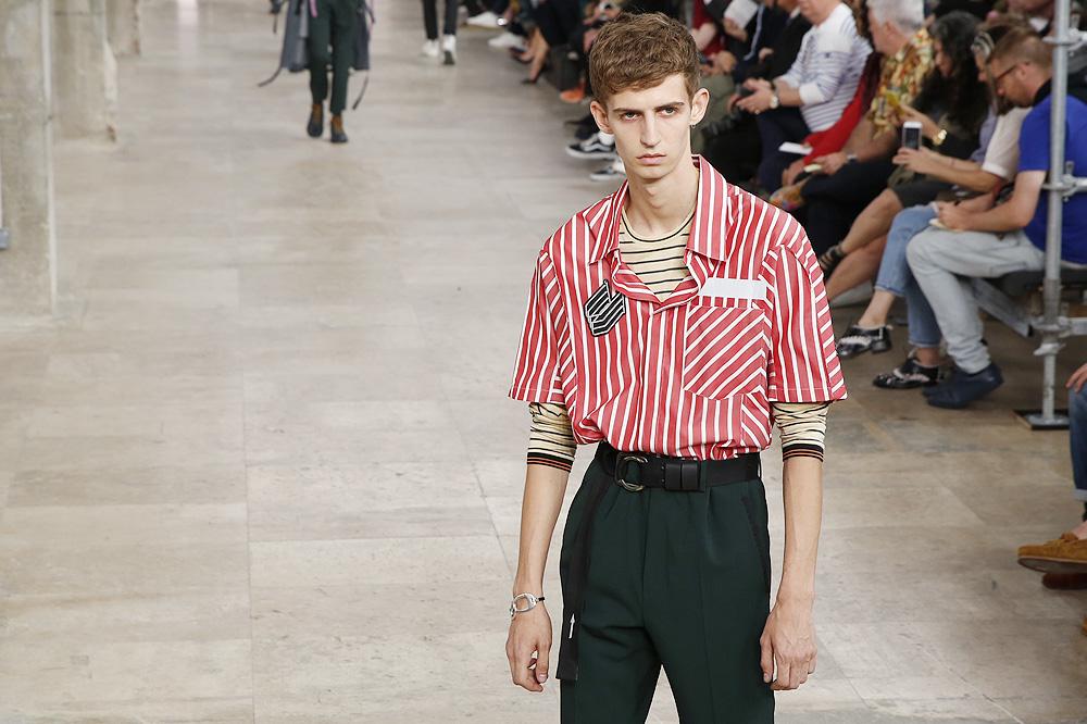 lanvin_paris-fashion-week_menswear-ss17_le-mot-et-la-chose_copyright-stephane-chemin-photographe_09_